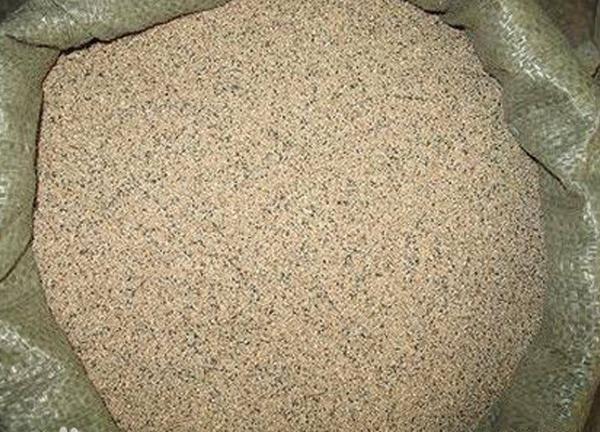 周口干粉砂浆
